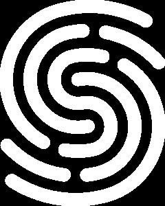 Creative Security Company icon.