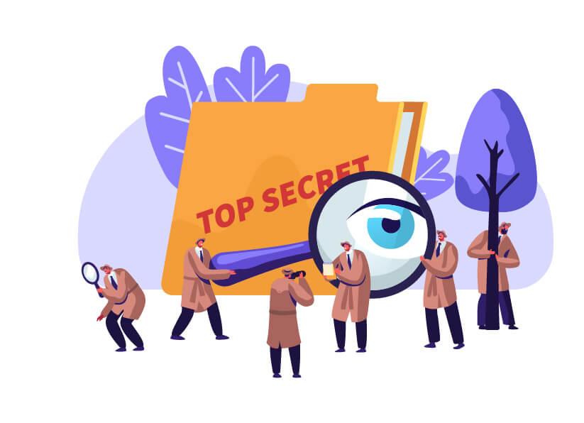 campbell private investigator
