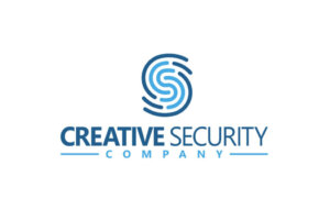 A Message From Creative Security Company's CEO